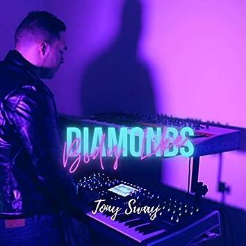 Body Like Diamonds