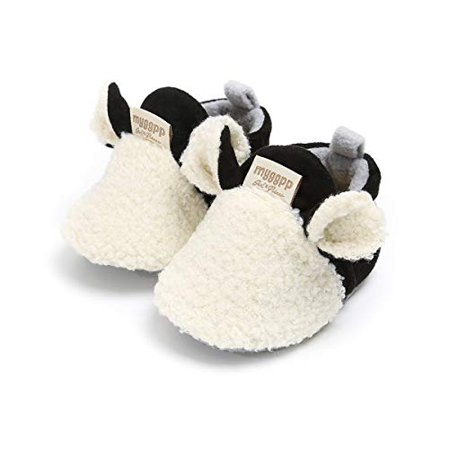 (50% OFF) Baby Booties $9.00 – Coupon Code