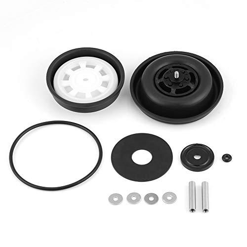 1 Set Pump Rebuild Kit für # 435921 # 436095 Johnson Evinrude VRO alle