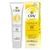 Olay - Essentials, bb cream hidratante perfeccionadora