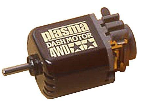 Tamiya 15186 JR Plasma Dash Motor (japan import)