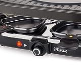 Zoom IMG-1 princess 01 162700 raclette 8