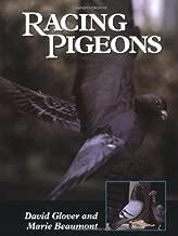 Best racing pigeon breeding guide Reviews