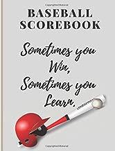 Best baseball invernal score Reviews