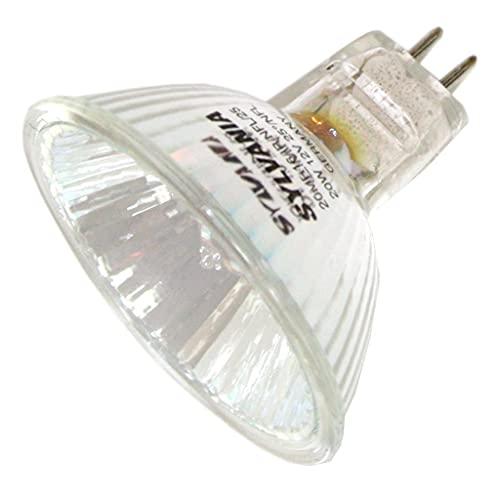 Alogena tungsteno Beam 20W lampadina