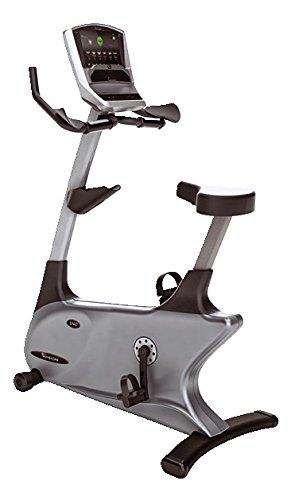 Vision Fitness® Ergometer