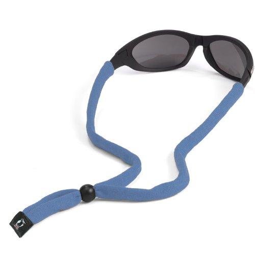 Safety Eyewear Retainers