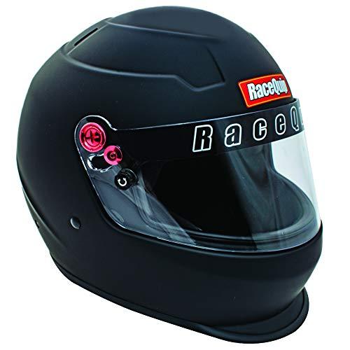 RaceQuip PRO20 Full Face Karting Helmet