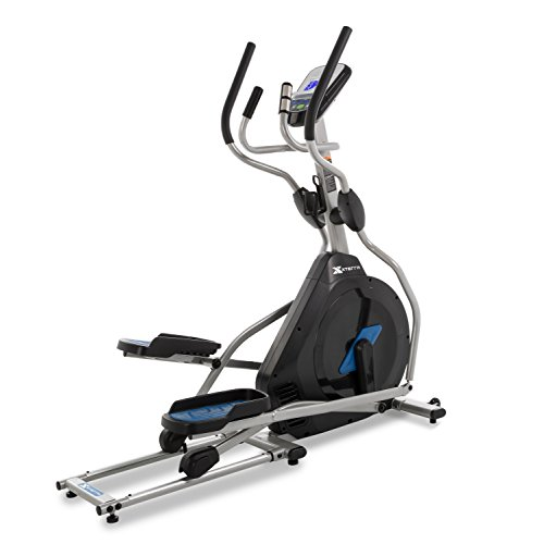 Our Picks Of The Best Ellipticals In 2020 With Reviews Comparison About 2% of these are elliptical trainers, 1% are exercise bikes, and 0% are rowers. our picks of the best ellipticals in