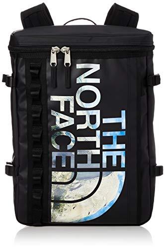 [ザノースフェイス] リュック ノベルティBCヒューズボックス NM81939 メンズ ヨセミテプリント