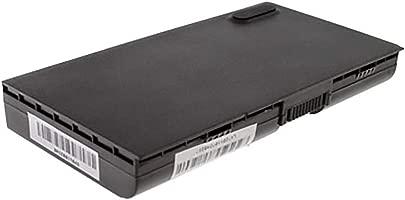 Akku f r Asus F70 G71 G72 M70 N70 N90 X70 X71 X72 wie A32-F70 A32-M70 A42-M70 14 8 Volt Schätzpreis : 23,95 €