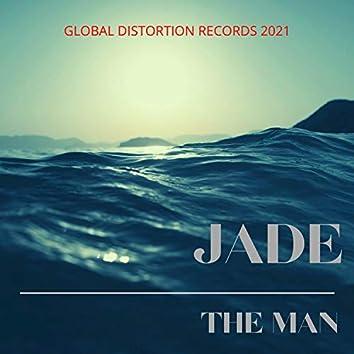 THE MAN JADE