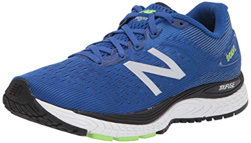 New Balance Men's Solvi V2 Running Shoe