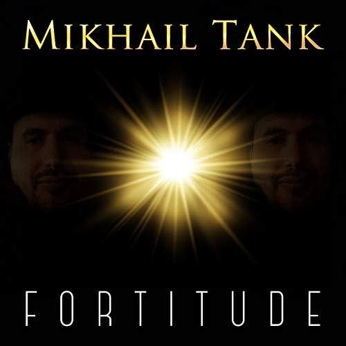 Mikhail Tank