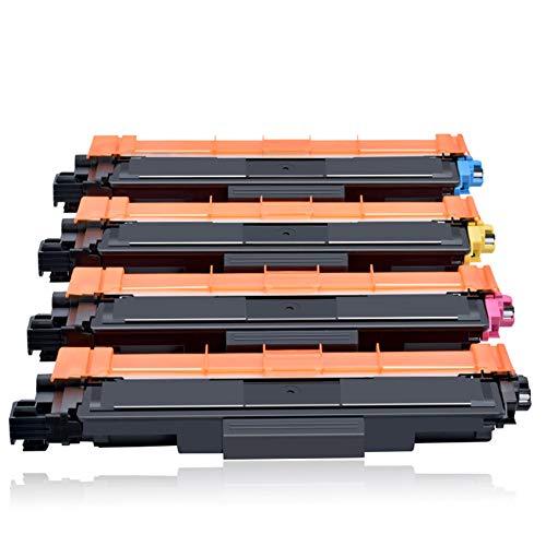 tóner dcp-l3550cdw fabricante SSBY