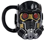 Top 25 Best Marvel New Friends Phone Mugs