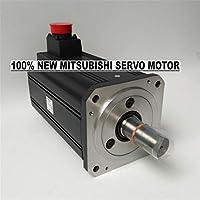 三菱電機(MITSUBISHI) HG-RR503 サーボモータ HG-RRシリーズ (超低慣性・中容量) (定格出力容量 5.0kW) (慣性モーメント 12J) NN