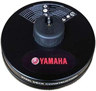 Yamaha ACC-80464-00-19 15