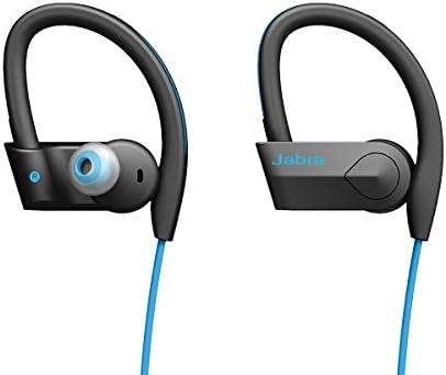 discount Jabra Sport discount Pace Wireless Bluetooth Earbuds - U.S. Retail wholesale Packaging online sale