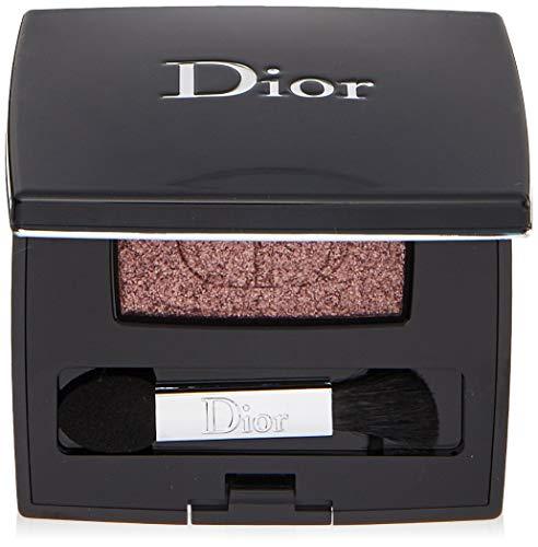 Christian Dior Oogschaduw, per stuk verpakt (1 x 1,8 ml)