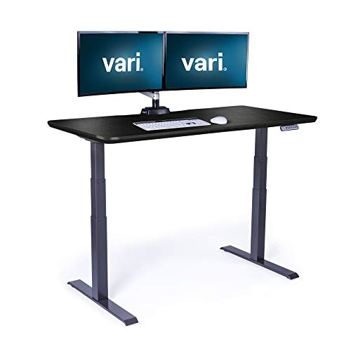 Varidesk Prodesk 60 Electric