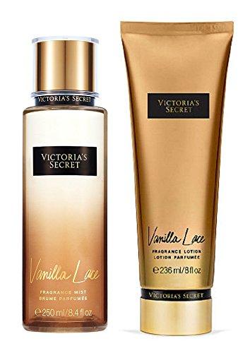perfume victoria's secret coconut passion fabricante Victoria's Secret