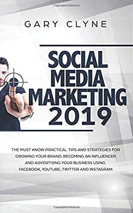 10 Best Influencer Marketing Books to Read for 2019 - SEO
