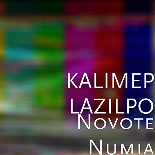 Novote Numia