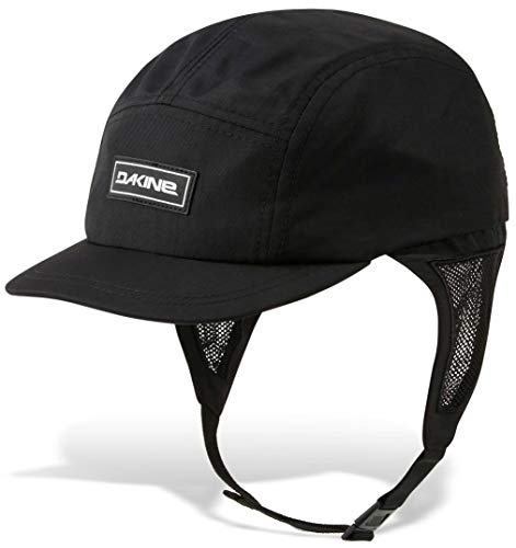 Dakine Men's Surf Caps (Black,O/S)