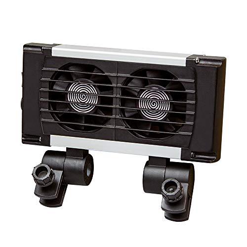 Hobby 10952 Aqua Cooler V2