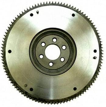Clutch Flywheel Compatible Free Shipping Cheap Bargain Gift with 89-06 Cheap bargain Nissan Models