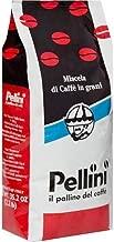 Pellini Break Rosso Kahve Çekirdeği 1 KG