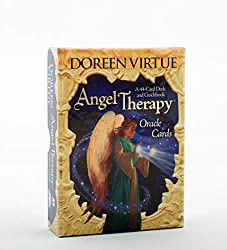 angel cards online