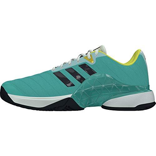 Adidas Barricade 2018, Zapatillas de Tenis Hombre,...
