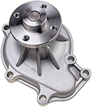 1K011-73034 1C010-73032 1C010-73030 Water Pump for Kubota V3300 V3300-E V3300-T V3300-DI