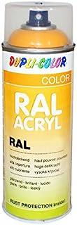 Dupli Color 710230 Acryl Spray, 400 ml, RAL 5022 Nachtblau Glanz