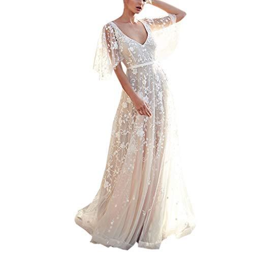 Vestido De Novia Corto Comprar