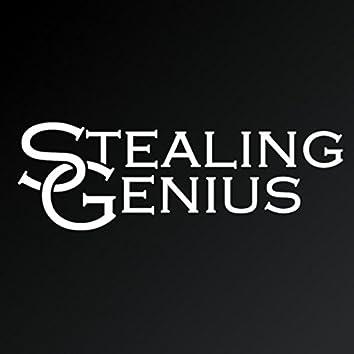Stealing Genius