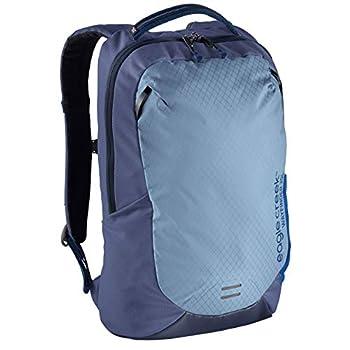 Eagle Creek Wayfinder Backpack Arctic Blue 20L One Size