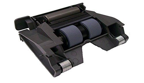 Trennmodul für Kodak i1210/i1220/i1310/i1320/S1220 Photo/i2400/i2420/i2600/i2620/i2800/i2820/Scanstation 500/Scanstation 700 Scanner - 1736115