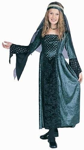 Precio al por mayor y calidad confiable. RG Costumes verde Renaissance Girl Costume, verde negro, Medium Medium Medium by RG Costumes  Compra calidad 100% autentica
