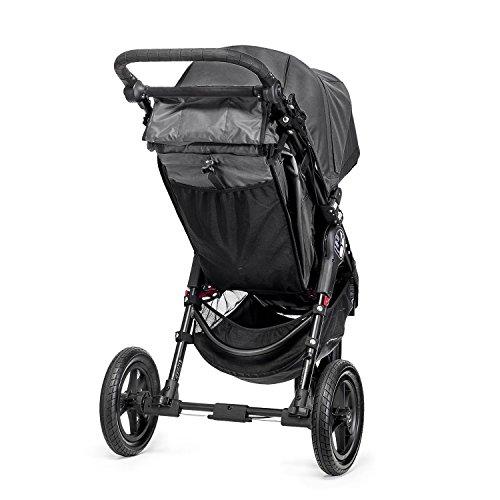 Baby Jogger – City Elite-Kinderwagen - 8
