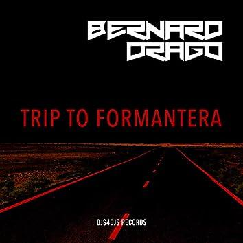 Trip to Formentera