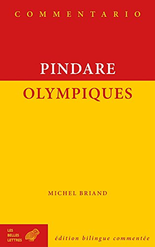 Olympiques