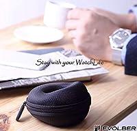 腕時計携帯ケース 収納ケース 時計収納