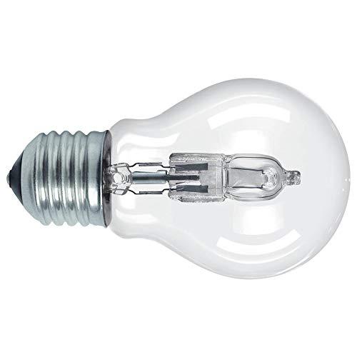 Preisvergleich Produktbild Osram 64544-a-57 W Lampe HalogenA Standard 57 W