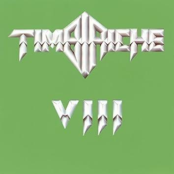 Timbiriche 8