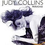 Songtexte von Judy Collins - Paradise