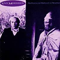No Guru No Method No Teacher by Van Morrison