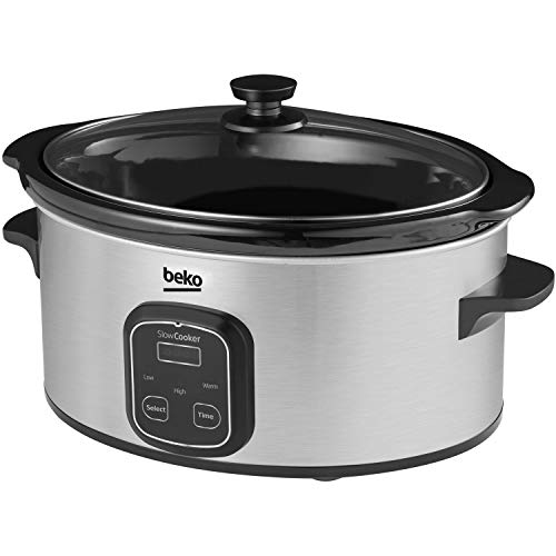 Beko Cookers - Best Reviews Tips